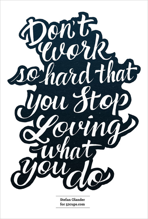 Creative-Advises-Typography-Quotes-(18)