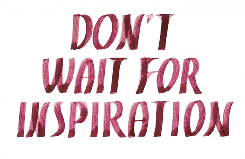 Creative-Advises-Typography-Quotes-(21)