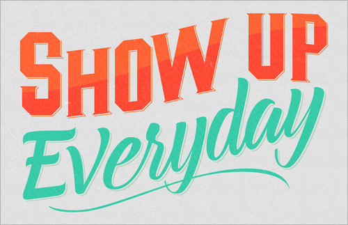 Creative-Advises-Typography-Quotes-(27)