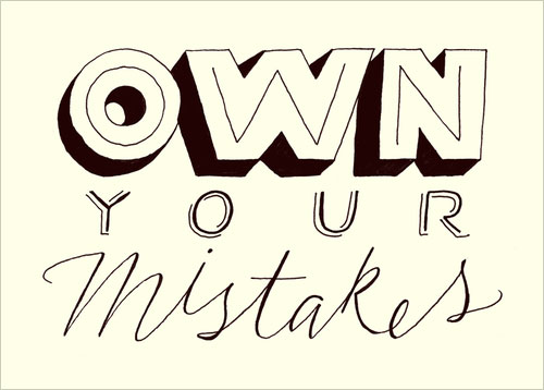 Creative-Advises-Typography-Quotes-(31)