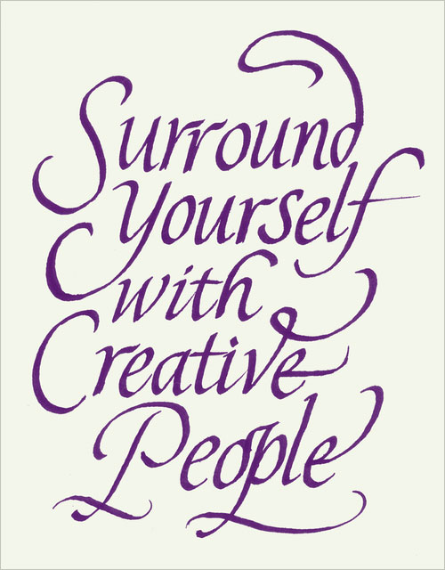 Creative-Advises-Typography-Quotes-(36)