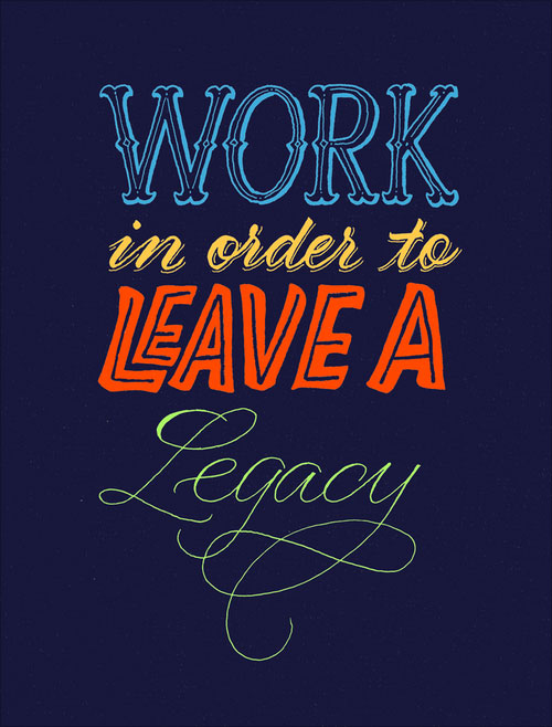 Creative-Advises-Typography-Quotes-(53)