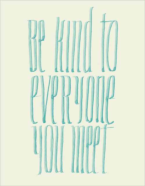 Creative-Advises-Typography-Quotes-(54)
