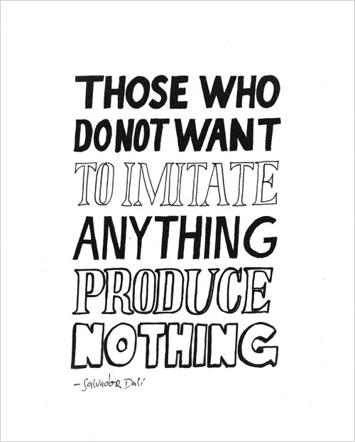 Creative-Advises-Typography-Quotes-(8)