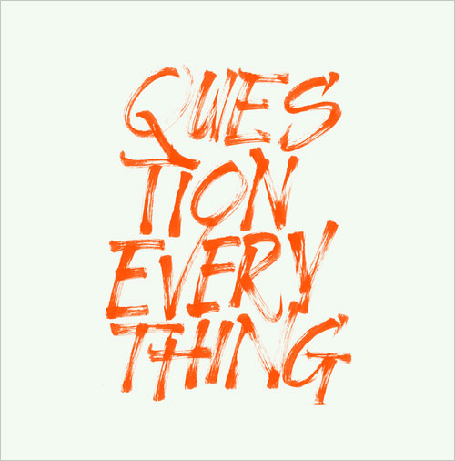 Creative-Advises-Typography-Quotes-(91)