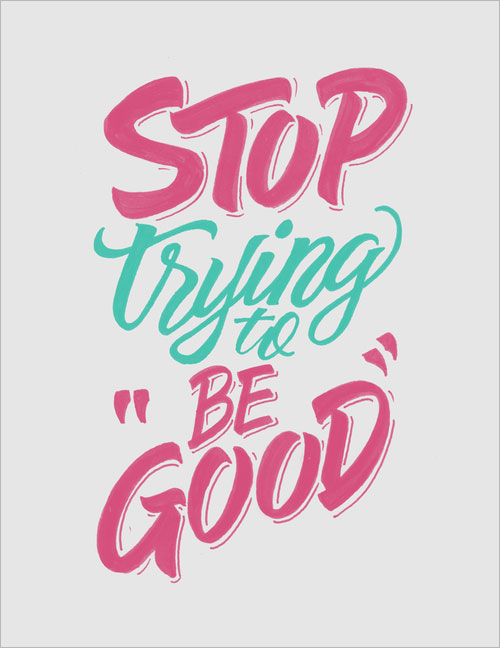 Creative-Advises-Typography-Quotes-(99)