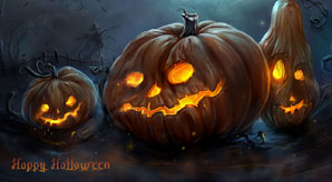 Free-Scary-Halloween-Backgrounds-&-Wallpaper-Collection-2014