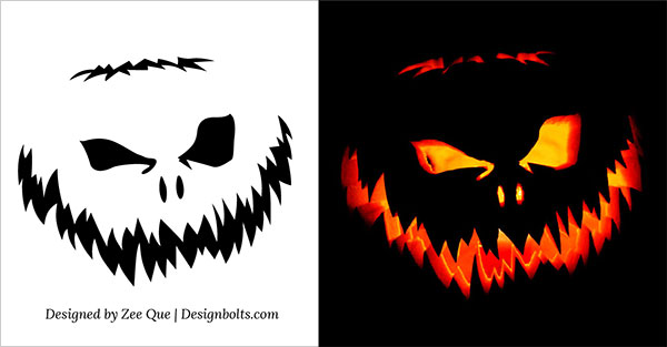 Free-Scary-Halloween-Pumpkin-Carving-Patterns-Stencils-&-Ideas-2014-(6 ...