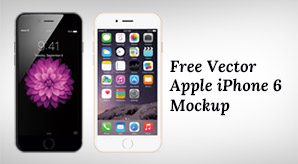 Free-Vector-Apple-iPhone-6-mockup-In-ai_eps_Format-2