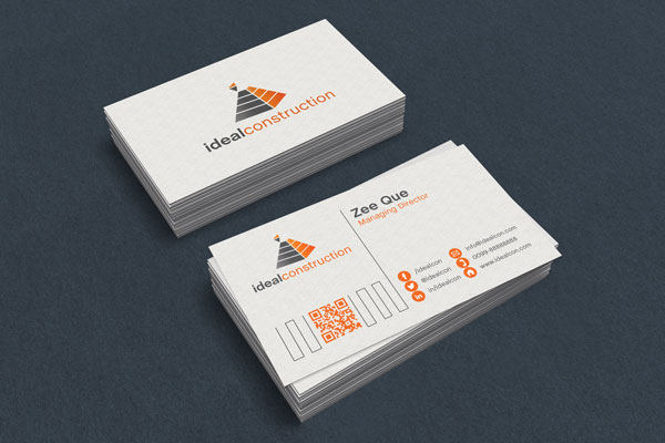 Free-White-Business-Card-template-Mockup-PSD