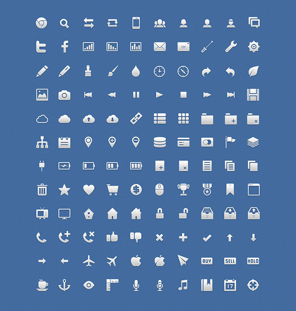 Free-application-icons