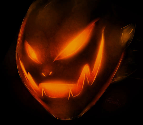 Jack_O_Lantern_dragon_Pumpkin-Carving