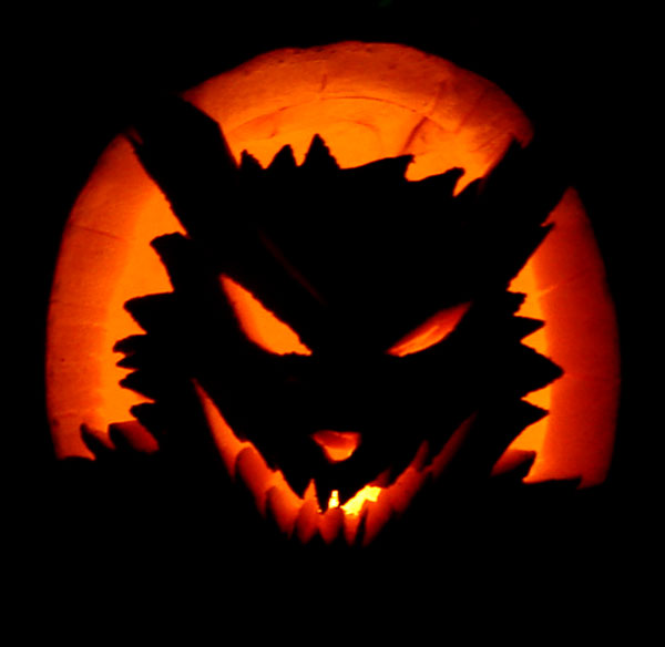 Naruto_Pumpkin_Carving_Fox