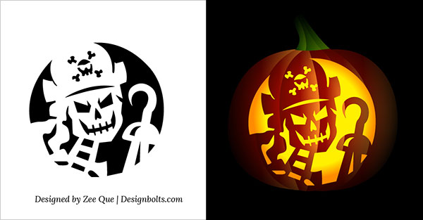 Spiderman stencil outline version Architecture pumpkin stencils
