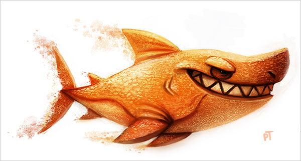 Sand_Shark