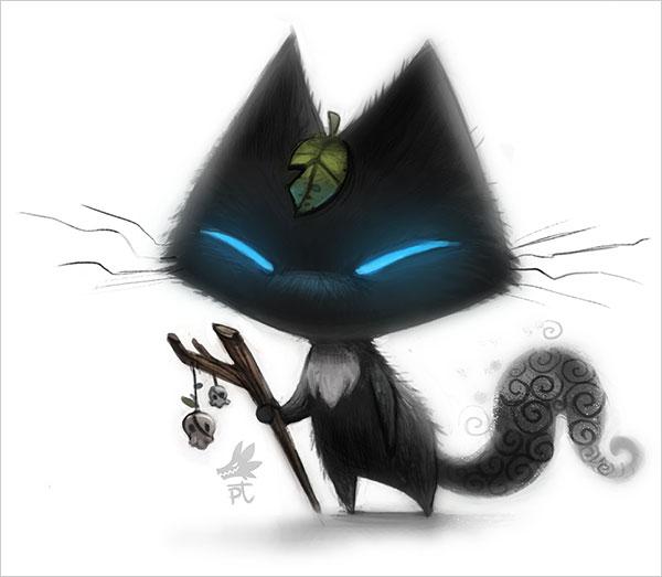 Sidhe_Cat