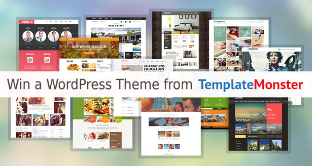 Win-WP-theme-by-TemplateMonster