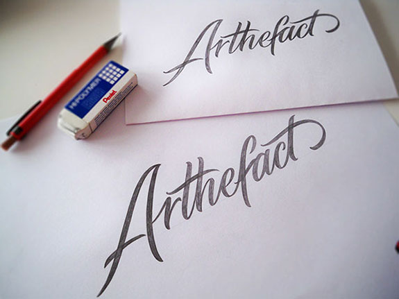 best-logotype-examples-drawings-2014 (29)