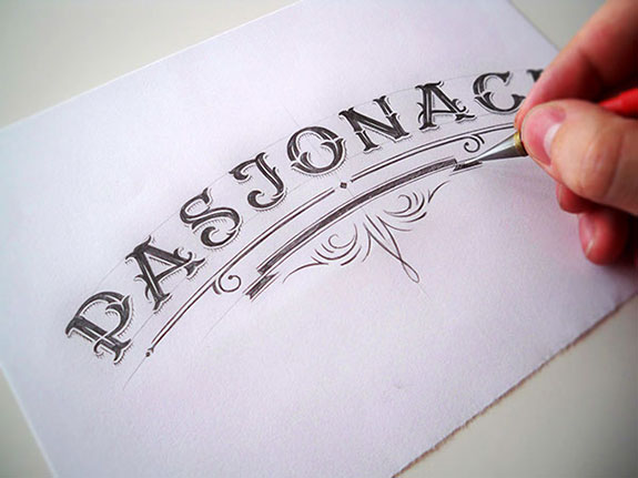 best-logotype-examples-drawings-2014 (30)