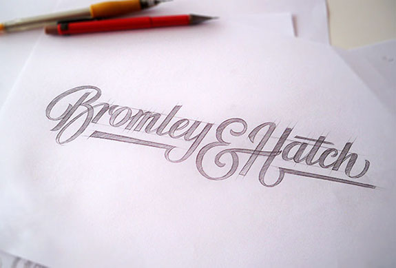 best-logotype-examples-drawings-2014 (32)