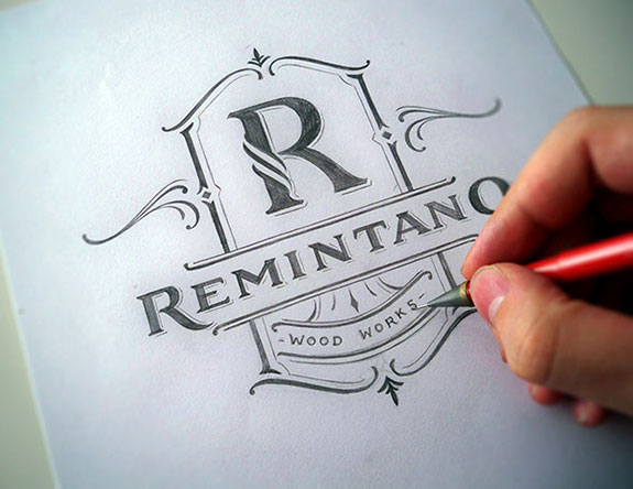 best-logotype-examples-drawings-2014 (33)