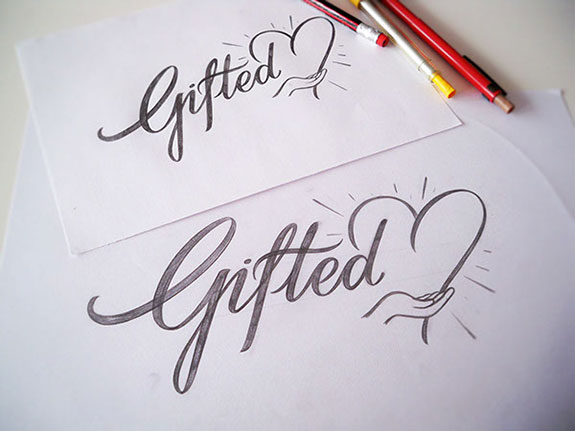 best-logotype-examples-drawings-2014 (35)