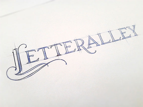 best-logotype-examples-drawings-2014 (36)