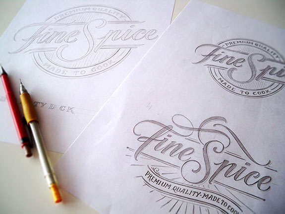 best-logotype-examples-drawings-2014 (37)