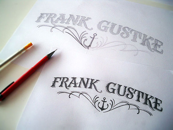 best-logotype-examples-drawings-2014 (39)
