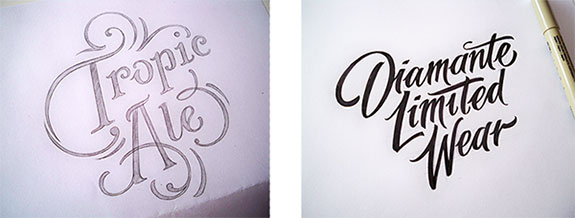 best-logotype-examples-drawings-2014 (40)