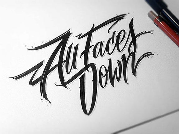 best-logotype-examples-drawings-2014 (41)