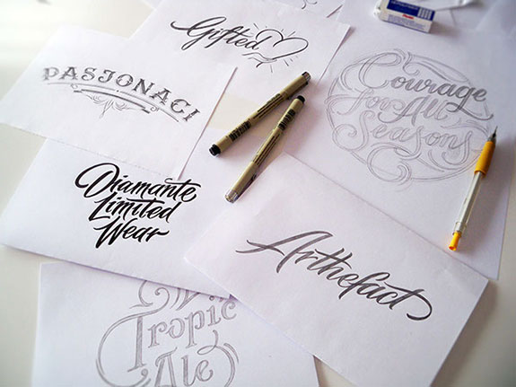 best-logotype-examples-drawings-2014 (42)