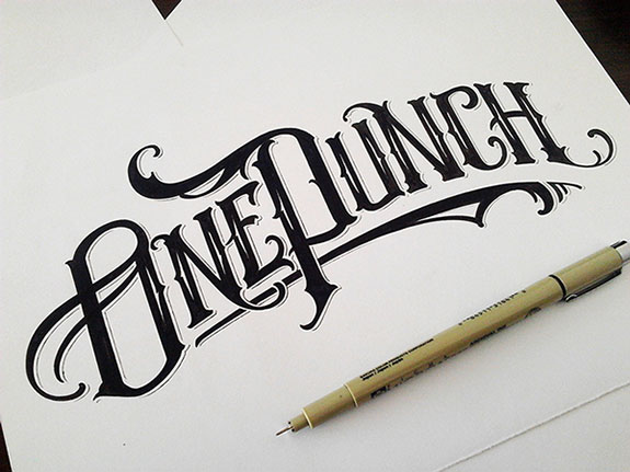 best-logotype-examples-drawings-2014 (43)