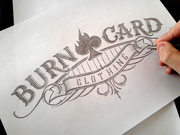 best-logotype-examples-drawings-2014 (44)