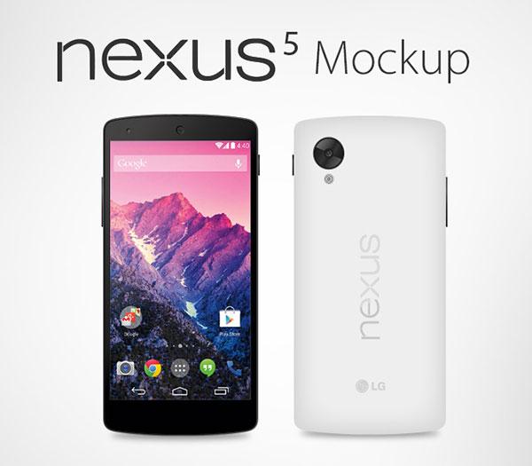 free_vector_google_nexus-5-mockup-ai-eps-d