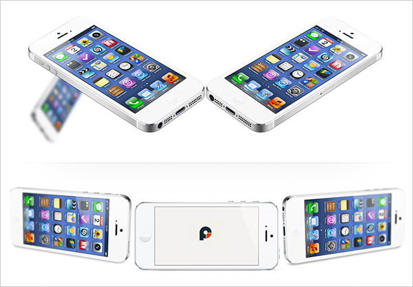 iphone-5-mockup-psd-4