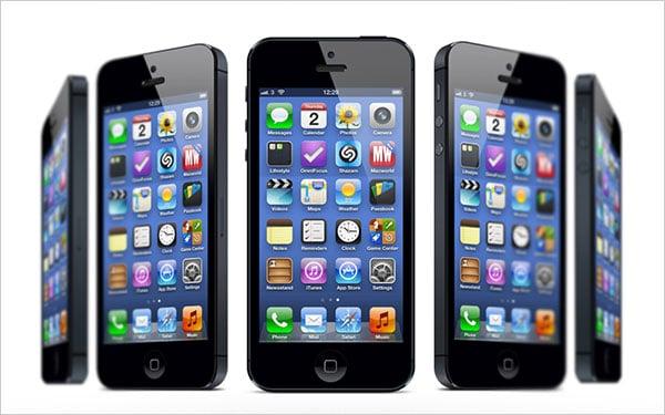 iphone-5-mockup-psds