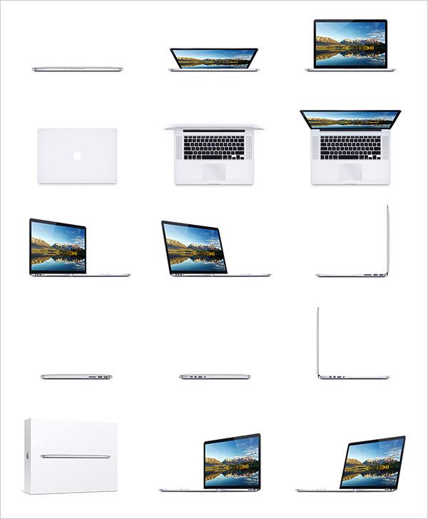 macbook-free-mockup-psd-2