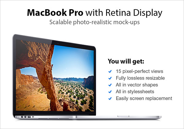 macbook-free-mockup-small