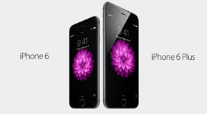 new-iphone-6-&-iphone-6-plus-2-