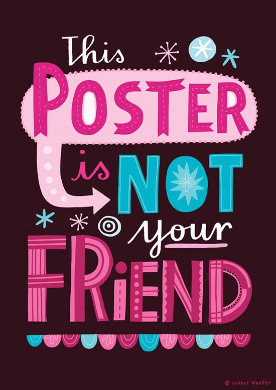 uninspirational-posters-5