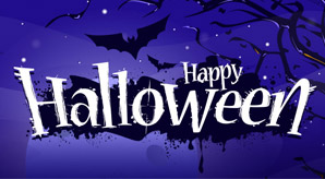 20-Scary-Happy-Halloween-2014-Facebook-Cover-Photos