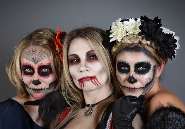 2014-Halloween-Makeup-Ideas-Image-HQ