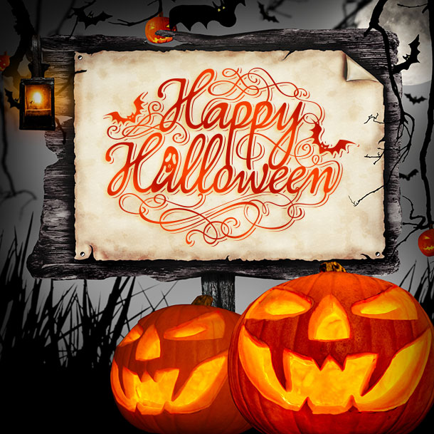 2014-Halloween-Pumpkin-background