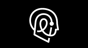 28-Awe-Inspiring-Logo-Design-and-Logo-Marks-by-George-Bokhua