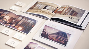 35+-Beautiful-Modern-Brochure-&-Folder-Design-Ideas-2014