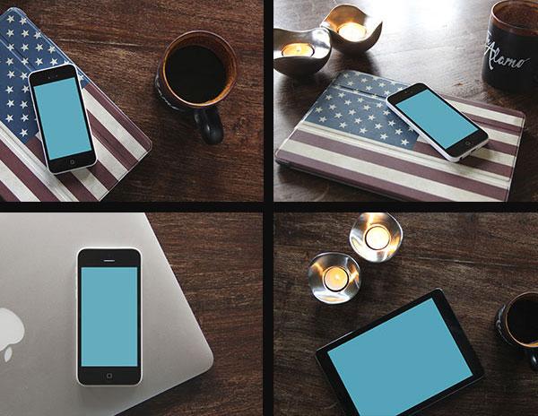 4-free-premium-iphone-mockups