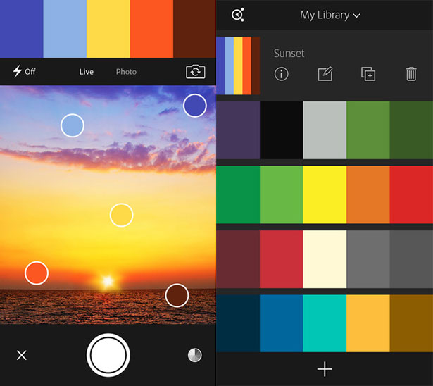 Adobe-Color-CC-Best-Color-iPhone-App