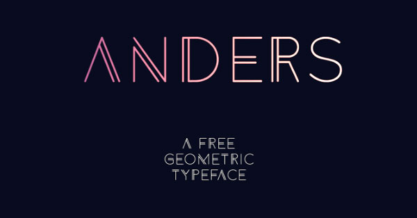 Anders-Free-Font-2015