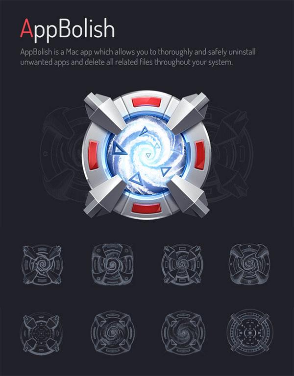AppBolish-iOS-App-Icon